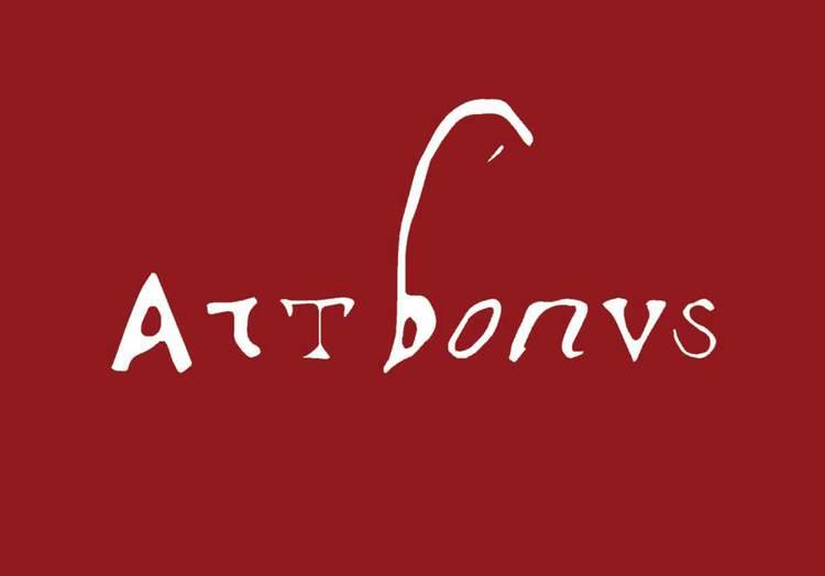 Arte e fisco: il sistema art bonus