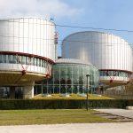 Equo processo ex art. 6 CEDU: la prova dichiarativa sull'asse Roma- Strasburgo