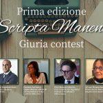 """Contest """"Scripta manent"""" – l'Avvocatessa Elisa Succu si aggiudica la prima edizione"""