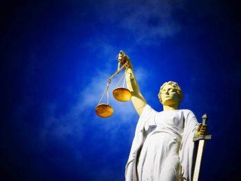 giurisdizione penale