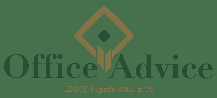 LEGGE-4-aprile-2012,-n.-35