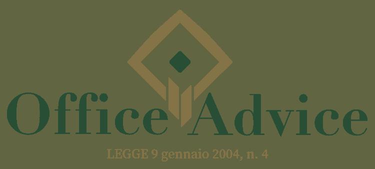 LEGGE-9-gennaio-2004,-n.-4