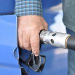 Calcolo del prezzo del carburante