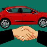 Acquistare un'auto con l'aiuto della Legge 104/92