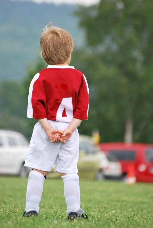 L'agente sportivo