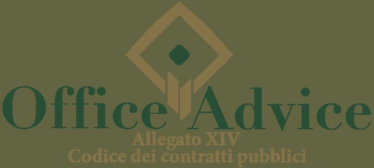 Allegato 14 - Codice dei Contratti Pubblici (Nuovo Codice degli Appalti)