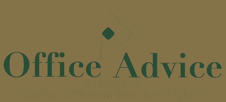 Art. 10 - Codice dell'amministrazione digitale