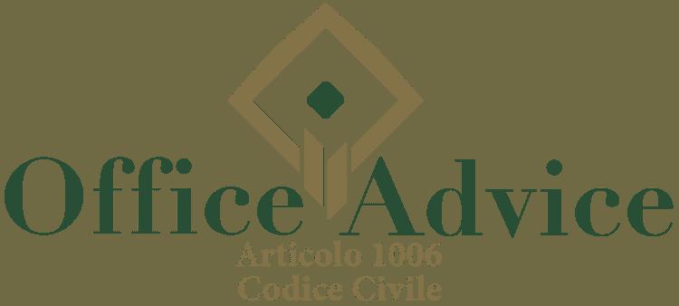 Articolo 1006 - Codice Civile