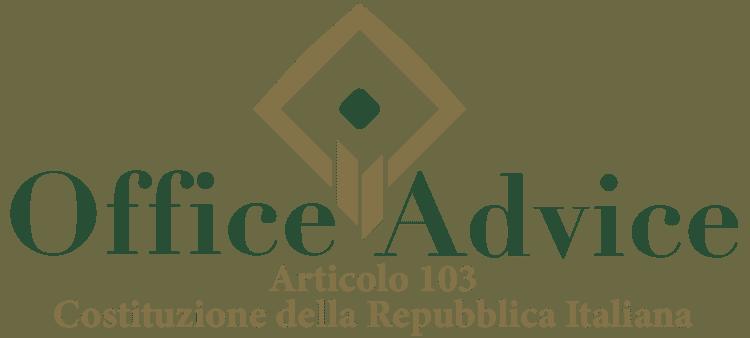 Articolo 103 - Costituzione della Repubblica Italiana