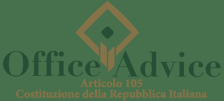 Articolo 105 - Costituzione della Repubblica Italiana