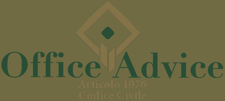 Articolo 1076 - Codice Civile