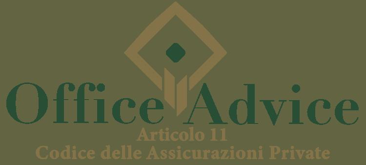 Articolo 11 - Codice delle assicurazioni private