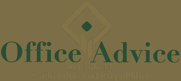 Articolo 11 - Codice dei Contratti Pubblici (Nuovo Codice degli Appalti)