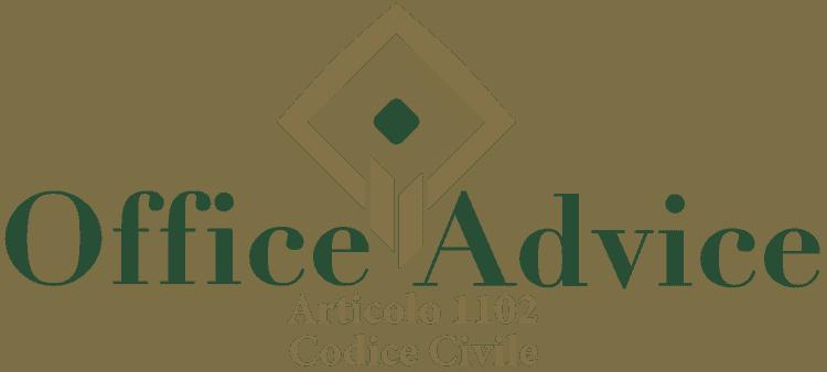 Articolo 1102 - Codice Civile