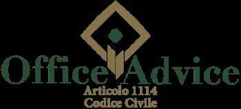 Articolo 1114 - Codice Civile