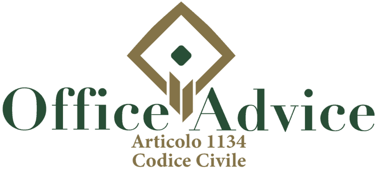 articolo-1134-codice-civile
