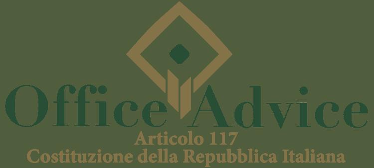 Articolo 117 - Costituzione della Repubblica Italiana