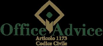 Articolo 1173 - Codice Civile