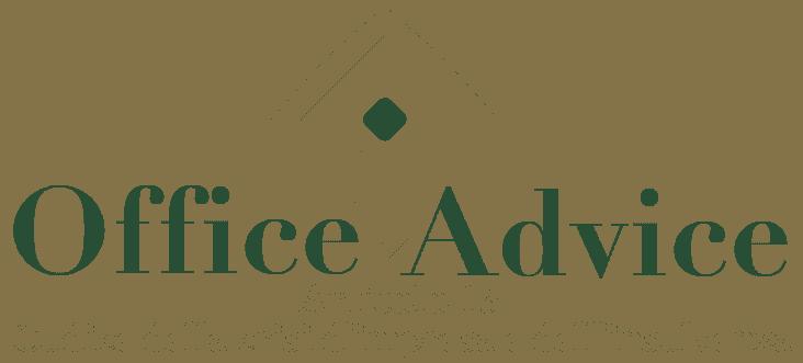 Art. 13 - Codice della crisi d'impresa e dell'insolvenza
