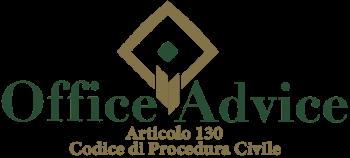 Articolo 130 - Codice di Procedura Civile
