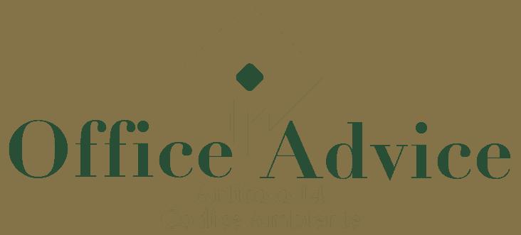 Art. 14 - Codice ambiente