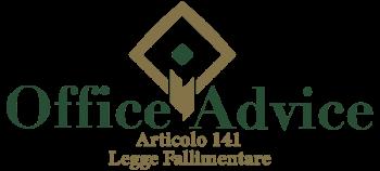 Articolo 141 - Legge fallimentare