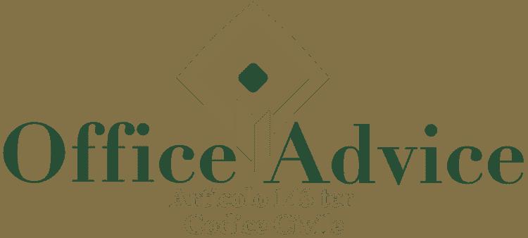 Articolo 143 ter - Codice Civile