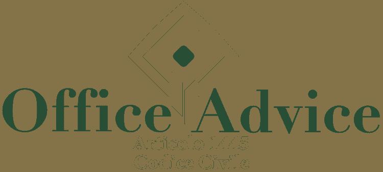 Articolo 1445 - Codice Civile