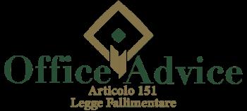 Articolo 151 - Legge fallimentare