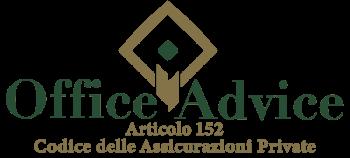 Articolo 152 - Codice delle assicurazioni private