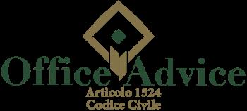 Articolo 1524 - Codice Civile