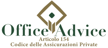 Articolo 154 - Codice delle assicurazioni private