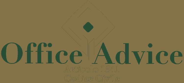 Articolo 1541 - Codice Civile