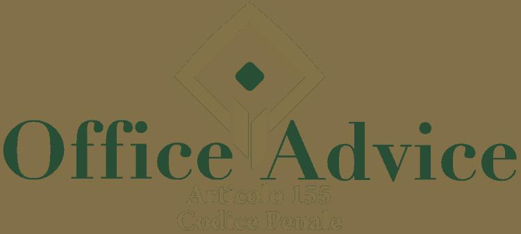 Articolo 155 - Codice Penale
