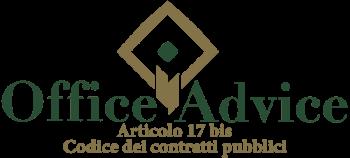 Articolo 17 bis - Codice dei Contratti Pubblici (Nuovo Codice degli Appalti)