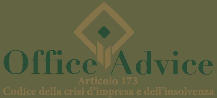 Art. 173 - Codice della crisi d'impresa e dell'insolvenza