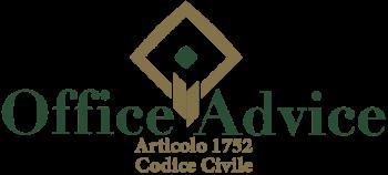 Articolo 1752 - Codice Civile