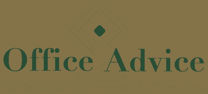Art. 181 - Codice della crisi d'impresa e dell'insolvenza