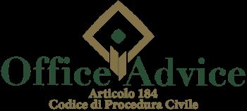 Articolo 184 - Codice di Procedura Civile