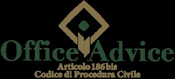Articolo 186 Bis - Codice di Procedura Civile