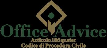 Articolo 186 quater - Codice di Procedura Civile