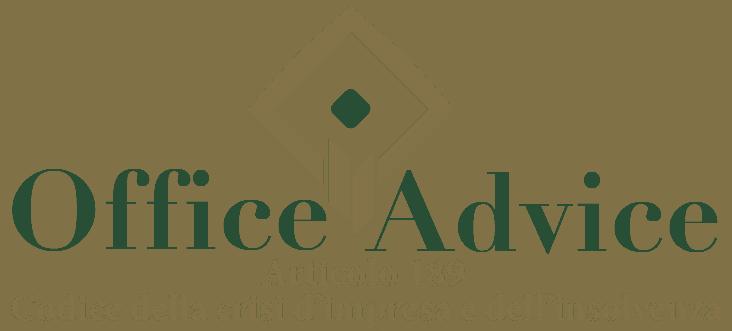 Art. 189 - Codice della crisi d'impresa e dell'insolvenza