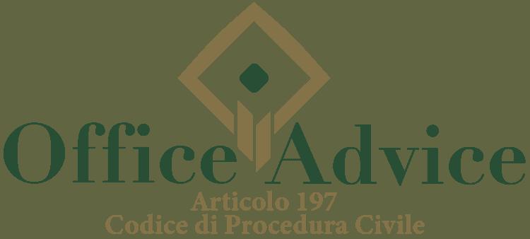 Articolo 197 - Codice di Procedura Civile