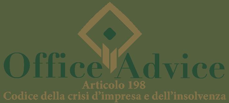 Art. 198 - Codice della crisi d'impresa e dell'insolvenza