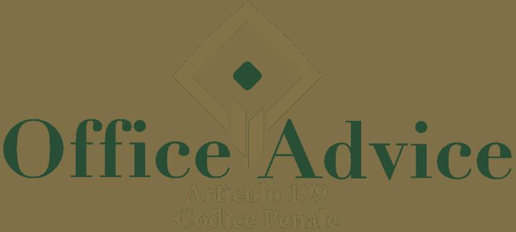 Articolo 199 - Codice Penale