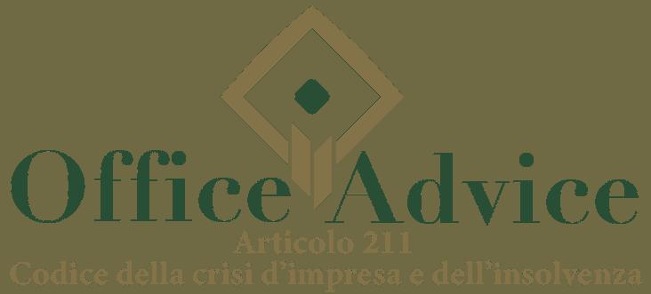 Art. 211 - Codice della crisi d'impresa e dell'insolvenza