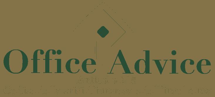 Art. 215 - Codice della crisi d'impresa e dell'insolvenza