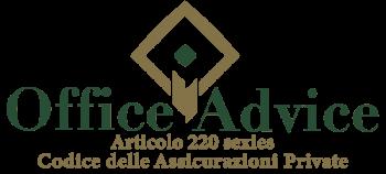 Articolo 220 sexies - Codice delle assicurazioni private