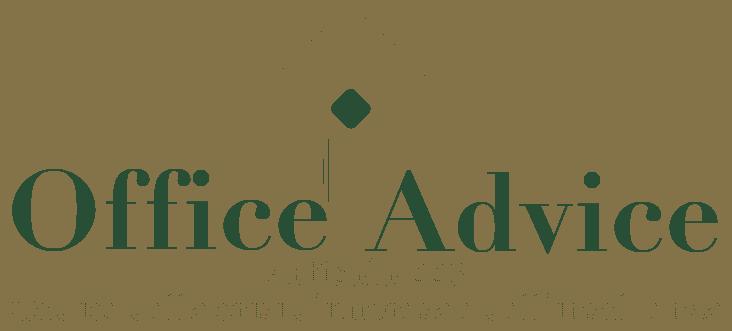 Art. 223 - Codice della crisi d'impresa e dell'insolvenza