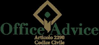 Articolo 2290 - Codice Civile